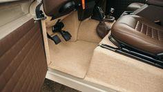coolnvintage Land Rover Defender (17 of 81).jpg