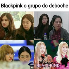 ✔ Memes Faces Blackpink Jisoo Get your Free iPhone 11 Pro Or Apple Accessoires Gift Now! Funny Photo Memes, Blackpink Funny, Funny Photos, Funny Memes, Meme Meme, Memes Do Blackpink, Bts Memes, K Pop, Blackpink Twice