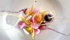 90plus.com - The World's Best Restaurants: Hertog Jan - Brugge - Belgium
