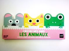 """""""Coucou mes amis les animaux"""" Editions hatier by Hector Dexet  http://www.amazon.fr/Coucou-amis-animaux-Hector-Dexet/dp/2218958627"""