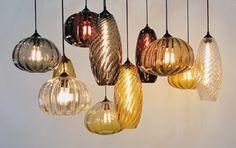 New Products - John Pomp Sudios - Nelson | Interior Design