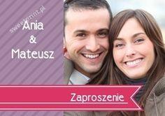 zaproszenia ślubne vintage /   vintage wedding invitations