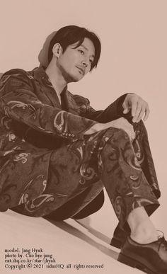 Главная / Твиттер Jang Hyuk, Movies, Movie Posters, Art, Art Background, Films, Film Poster, Kunst, Cinema