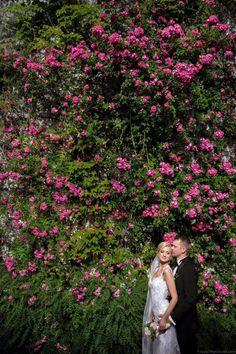 Bride and Groom, wedding photoshoot, wedding day, amalfi coast, ravello, sposa mediterranea