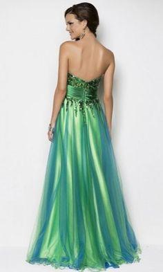 Cheap prom dresses under 30