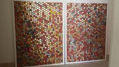 "Biollay Vanina ""Capsule 2"" diptyque 2x(100x80)"
