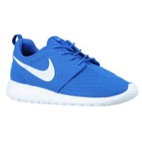 Nike Roshe One - Men's at Champs Sports 69.00