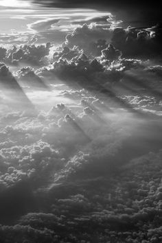 heavenly sunlight, heavenly sunlight, flooding my soul with glory divine.....