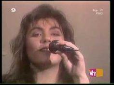 Laura Branigan - Gloria [1982] - YouTube