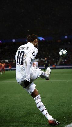 Football Images, Football Design, Football And Basketball, Football Players, Juventus Team, Neymar Psg, Cristiano Ronaldo Manchester, Neymar Jr Wallpapers, Messi Soccer