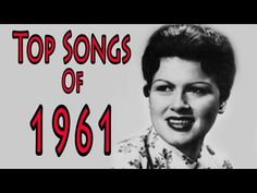1 Stranger on the Shore - Acker Bilk 2 I Can\'t Stop Loving You - Ray Charles 3 Mashed Potato Time - Dee Dee Sharp 4 Roses Are Red (My Love) - Bobby Vinton 5 ...