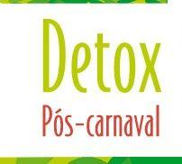 Norma Estética: Dieta detox: É hora de se recuperar pós - Carnaval...