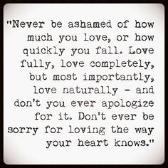 100 Love Sayigns That Are Awesome - Love Quotes For Him Deep Poem Love Quotes For Her, Love Quotes For Boyfriend Romantic, Falling For You Quotes, Crazy Love Quotes, Arabic Love Quotes, Romantic Love Quotes, Love Yourself Quotes, Crazy In Love, Crazy About You Quotes
