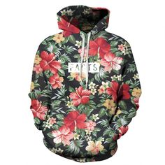 new 2016 spring Game boy Hoodie 3d printed sweatshirts Front Pocket Drawstring winter coat men women tops clothing brand hooded