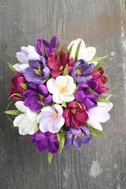 Znalezione obrazy dla zapytania www.kwiaty z bibuły.pl