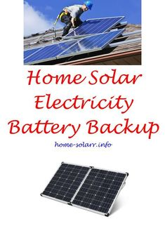 The solar energy (thesolarenergy) on Pinterest