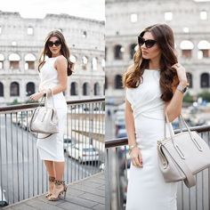 Get this look: http://lb.nu/look/7904208  More looks by Larisa Costea: http://lb.nu/themysteriousgirl  Items in this look:  Shein Dress   #chic #dapper #elegant