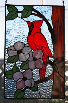 Google Image Result for http://glassyogi.com/images/gallery/StainedGlass.2.jpg