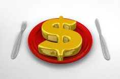 Once you have standardized recipes you can calculate the costs of every plate. This math will give you an accurate estimate for the food cost of every dish. Costa, Culinary Classes, Food Cost, Frugal Living Tips, Looks Yummy, Home Recipes, For Your Health, Emergency Preparedness, No Cook Meals