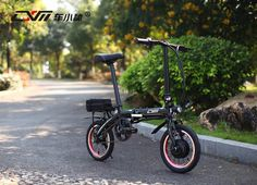 Instagram picutre by @dreamersolox: CXM foldable electric bicycle! #electricbike #electricbicycle #foldable #foldablebike #ebike #goodmorning #goodday #goodevening - Shop E-Bikes at ElectricBikeCity.com (Use coupon PINTEREST for 10% off!)