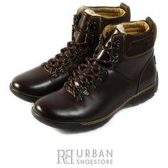 Dr. Martens, Combat Boots, Biker, Oxford, Casual, Shoes, Fashion, Elegant, Moda