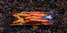 Je suis Katalonien
