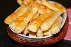 Snack Recipes, Snacks, Biscuits, Chips, Bread, Food, Snack Mix Recipes, Crack Crackers, Appetizer Recipes