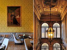 Aman Grande Canale, Venice - Aman Resorts