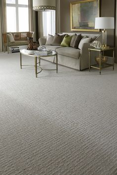 Hot Carpet and Rug Styles for 2015