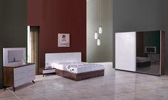 Doğuş Modern Yatak Odası Takımı  uygun fiyatlı yatak odası takımı arıyorsanız bu yatak odası takımı tam size göre.  .  #yatakodası #yatakodaları #yatakodasımodelleri #modern yatak odası #avangardeyatakodası #klasikyatakodası #yatakodaları Tel : +90 216 443 0 445 Whatsapp : +90 532 722 47 57
