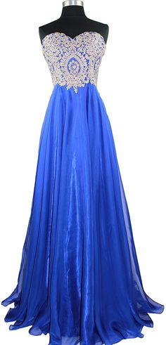 TF Star Women's One Shoulder Rhinestone Evening Prom Formal Dress *** Hurry! Check out this great product : formal dresses