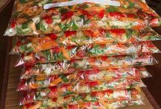 Левомеколь — мощное лекарство, но в аптеке вам о нем не расскажут! - domoxozauka.ru Vegetables, Food, Essen, Vegetable Recipes, Meals, Yemek, Veggies, Eten