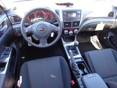 2014 subaru wrx Instrument Panel 600x450 2014 Subaru Impreza WRX, WRX STI Review Details 2014 Wrx, 2014 Subaru Impreza Wrx, Wrx Sti, Dream Cars
