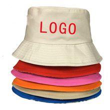6fdeb479 Custom Bucket Hats, Bucket Cap, Outdoor Hats, Fisherman's Hat, Custom Logos,
