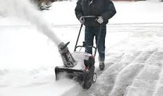 For residential snow removing service don't look around, just contact us whenever you need it. Our trained team is ready to serve you. We have been a renowned name in Fredericksburg VA that comes to at your place round the clock. Snow Removal Services, Roof Repair, Clock, Watch, Clocks