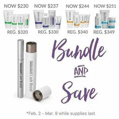 This is HUGE! If you've been thinking about trying Rodan & Fields now is the time! Bundle with your Lash Boost and save big! #rfcorporatesale #onemonthonly