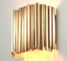 Facet tom kirk innermost wf039120 30 luminaire lighting design signed 13393 product