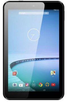 Hisense Sero 8, nueva tableta de bajo coste para Estados Unidos