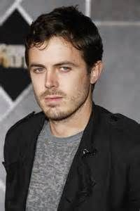 Casey Affleck - - Yahoo Image Search Results