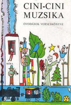 Gyerekkorunk kedvenc könyveinek válogatása: Cini-cini muzsika Peanuts Comics, Kids, Fictional Characters, Google, Budapest, Products, Young Children, Boys, Children