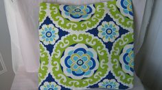 Popular items for lime green fabric on Etsy