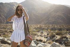 aimee_song_white_zimmermann_dress_chanel_girl_bag_chloe_dafne_sunglasses
