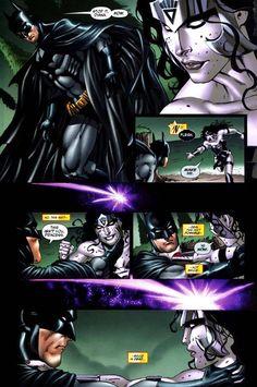 "heckyeahbatfam: """" Wonder Woman: Blackest Night "" I have cried tears of blood over this OTP. Dc Comics, Batman Comics, Batman Vs, Wonder Woman Comic, Superman Wonder Woman, Wonder Women, Dc Trinity, Read Comics Online, Black Lantern"