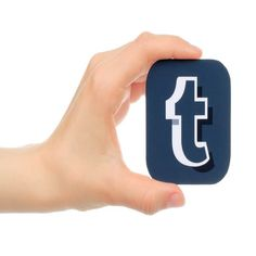 Hire the affordable, effective Tumblr Marketing Services Company. Result Oriented Tumblr Marketing Services in Ontario, Canada. Seo Professional, Best Seo Company, Brand Building, What Is Tumblr, Ontario, Canada, Social Media, Marketing, Social Networks