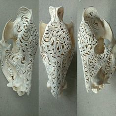 Commission #javelina some of this and that! #skullcarving #carvedskulls #carvedskulls #geometrictattoo #geometric #mandala #filigree #wildpig #engraving #artcollective #art #intricate #tedious #artwork #tattoo #inkfreakz #black #darkart #mandalatattoo #mementomori #occult #inklife #mix #mixitup #original #oneofakind