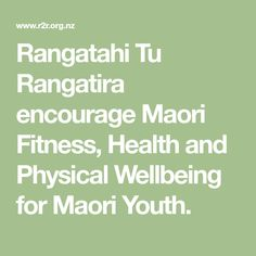 Tikanga Maori Values Winter Art Projects, Projects For Kids, Early Childhood Education, Science For Kids, Encouragement, Teaching, Activities, Health, Maori