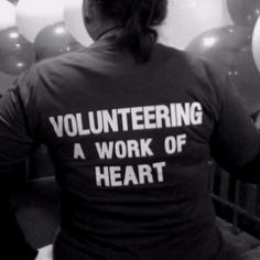 Volunteering http://www.caudwellchildren.com/index.php/how-you-can-help/volunteer