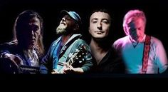 #Rock grubu #Pilli #Bebek, 22 Mayıs'ta Nefes Bar sahnesinde dinleyicilerle buluşuyor. #pillibebek #nefesbar #konseri #ankara