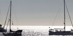 Panamá suspende el zarpe de pequeñas embarcaciones - EL DEBATE