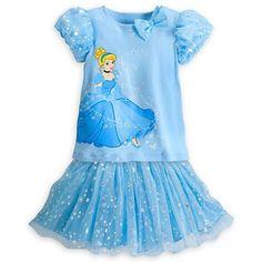 camisetas infantis menina - Pesquisa Google